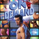 BROADWAY BARES: ON DEMAND Raises $1.4 Million for BC/EFA!