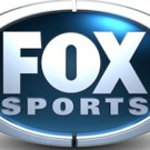 Gus Johnson & More to Headline FOX Sports' College Football Broadcaster Lineup