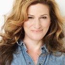 Ana Gasteyer, Kevin Kline & More to Appear on NBC's MAYA & MARTY Tomorrow