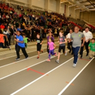 State-of-the-Art Ocean Breeze Track & Field Athletic Complex Opens on Staten Island