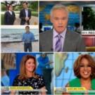 Nearly 183 Million People Have Turned to CBS News Broadcasts During This Television Year