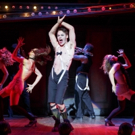 CABARET: Searing and Sexy Tale for our Times Now Thru July 17