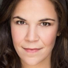 BWW Interview: Theatre Life with Lindsay Mendez