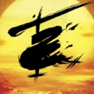 MISS SAIGON 25th Anniversary Special Flying to Theaters This Fall; Danny Boyle-Helmed Film on Track for 2018 Start