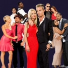 WE tv's MARRIAGE BOOT CAMP: REALITY STARS Ends Season 5 on Ratings High