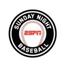 ESPN Adds Cardinals-Dodgers; Cubs-Giants to Sunday Night Baseball Schedule