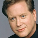 Saturday Night Live's Darrell Hammond to Headline Comedy Benefit in the Hamptons