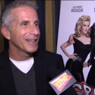 BWW TV: Marc Platt Reveals the Strategy Behind Making GREASE: LIVE a Hit