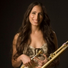 BWW Preview: UCPAC in Rahway Launches JAZZ CLUB 1/17