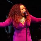 Video Roundup: Meet Marisha- DREAMGIRLS' New Effie Alternate!