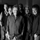 Grammy Winner Delbert McClinton to Play Boulder Theater This Fall