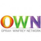 OWN Set to Deliver Highest-Rated & Most-Watched Year in Network History