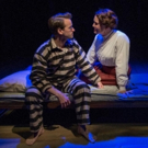 BWW Review: PARADE at Writers Theatre