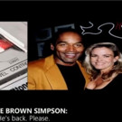 Investigation Discovery to Premiere OJ SIMPSON TRIAL: THE REAL STORY, 2/27