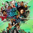 Will Smith to Visit Dubai to Screen Warner Bros. Pictures' SUICIDE SQUAD