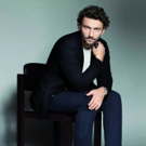 Jonas Kaufmann Launches New Version of 'Godfather' Theme, 'Parla Piu Piano', Now Available on Spotify and Amazon