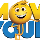 SPIDER-MAN, EMOJIMOVIE & More Coming from Sony Pictures Animation in 2017-18