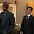 VIDEO: First Look - Season 5 of Showtime's HOUSE OF LIES