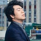 Tickets on Sale for Pittsburgh Symphony's RHAPSODY IN BLUE with Lang Lang Photo