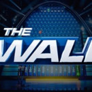 NBC's Encore of THE WALL Tops ABC's 'Big Fan' in 2nd Head-to-Head