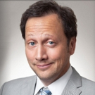 Rob Schneider Comes to the Comedy Works South at the Landmark Tonight