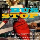 Anchorage Community Theatre Opens BUS STOP Tonight