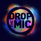Method Man, Hailey Baldwin to Host TBS's DROP THE MIC, Launching Today