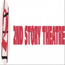2nd Story Theatre Announces Winter/Spring Season