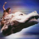 THE NEVERENDING STORY to Soar Back Into Movie Theaters Nationwide This September