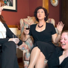 AUGUST: OSAGE COUNTY to Play Next Month at MCCC's Kelsey Theatre