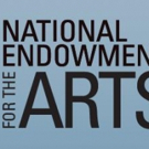 Threatened by Trump: BWW Looks at the Many Ways The National Endowment for the Arts Benefits Theater