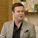 VIDEO: Taran Killam Talks Joining Broadway's HAMILTON: 'I've Never Been More Nervous'