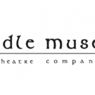 Idle Muse Theatre Company Welcomes New Puppet Designer to THE HOUND OF BASKERVILLES Team