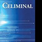 Pat Iezzi Releases CELIMINAL