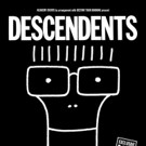 Descendents Announce Exclusive London Headline Show at O2 Brixton Academy