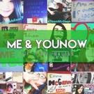 YouNow Breakout Star Emma McGann Premieres New Song 'Me and YouNow'