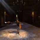 VIDEO: BEAUTY AND THE BEAST's Lumiere Invites You to 'Be Our Guest' in VR