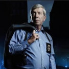 ID to Premiere Sixth Season of Hit Series HOMICIDE HUNTER: LT. JOE KENDA, 8/24