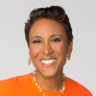 Robin Roberts Among Honorees for Arthur Ashe Institute's Gala Event This October