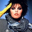 Pat Benatar & Neil Giraldo Join Pittsburgh Symphony Orchestra in Concert Today