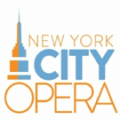 New Chamber Adaptation of Stephen King's DOLORES CLAIBORNE, BROKEBACK MOUNTAIN and More Set for New York City Opera's 2017-18 Season