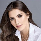 Former Miss Universe to Become Ambassador for Stop Hunger Now