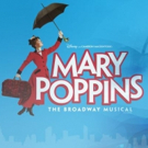 BWW Review: Inspire Creative's MARY POPPINS Comes Together in a Delightful Way