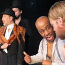 BWW Review: Eugene O'Neill's THE HAIRY APE Addresses Social and Class Inequities Still in Place Today