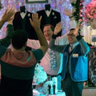NBC's SUPERSTORE Retains 100% of Last Week's Fast-Affil 18-49 Score