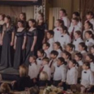 Los Angeles Children Chorus To Honor Placido Domingo And LACC Supporters, 3/24