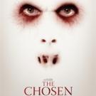 Terror Films' THE CHOSEN to Hit Netflix, Redbox This Month