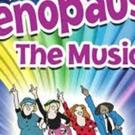 BWW Review: MENOPAUSE THE MUSICAL at Van Wezel Performing Arts Hall