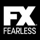 FX Orders LEGION to Series