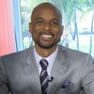 ESPN Signs Bomani Jones to Multi-Year Extension